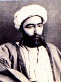 استاد غلامرضا اصفهانی