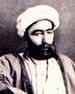 استاد میرزا غلامرضا اصفهانی