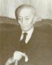 استاد علی اکبر کاوه